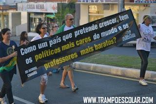 www.trampoescolar.com