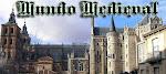 Web Mundo Medieval