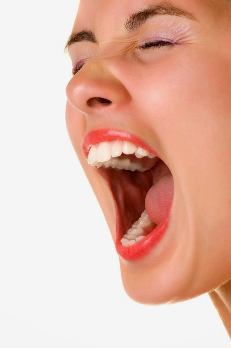 http://www.naturalbodytips.com/2014/09/treat-horseness-of-voice-naturally.html