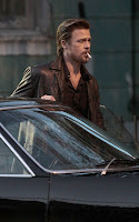 Brad Pitt Picture