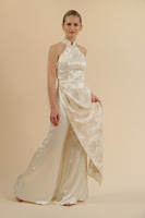 Johnna Ho Wedding Dresses