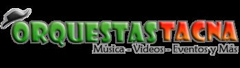 Orquestas Tacna