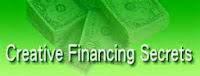 Government Business Loans  In Canada