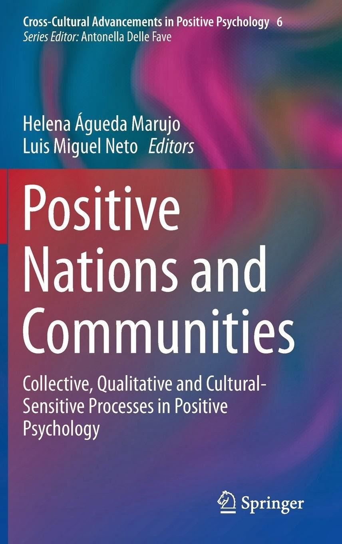 http://kingcheapebook.blogspot.com/2014/03/positive-nations-and-communities.html