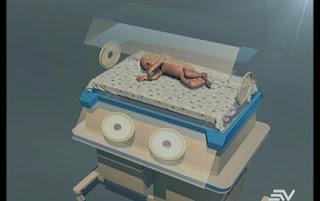 medicos cubanos muerte bebe