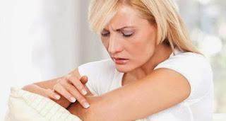 Mengobati Penyakit Kutil Kemaluan Wanita, Muncul benjolan Kutil di Kelamin, Obat Kutil di Dekat Kemaluan Wanita