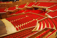 15-Kazakhstan-Concert-Hall-by-Nicoletti-Associati