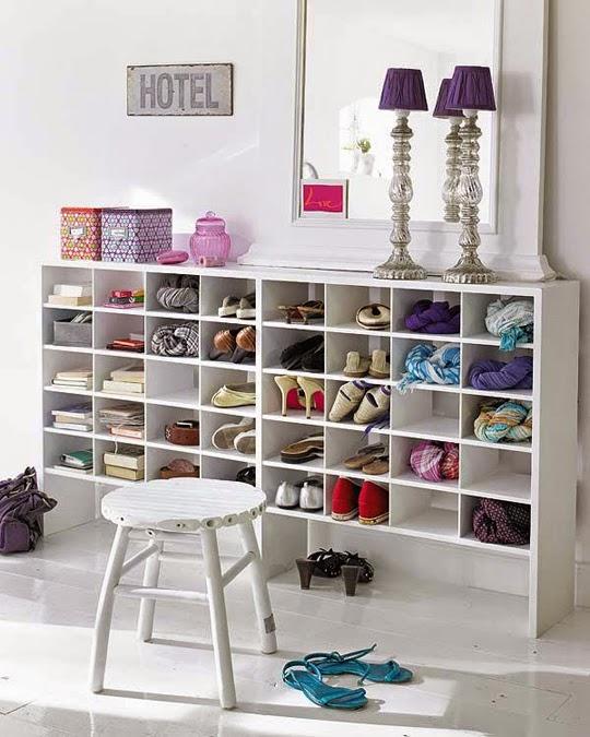 tips-deco-organizar-espacio-almacenaje-dormitorio-zapatero