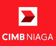 Lowongan Kerja Recruitment CIMB Niaga Auto Finance di Lampung