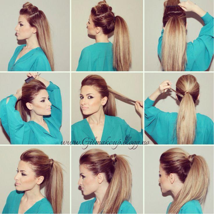 5 peinados que te ayudarán a disimular el cabello sucio E! Online  - peinados para cabello sucio