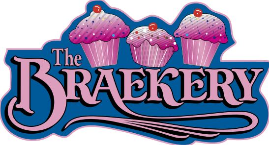 The Braekery