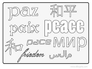 http://portal.ced.junta-andalucia.es/educacion/webportal/web/convivencia-escolar/dia-escolar-por-la-no-violencia-y-la-paz