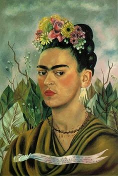 http://www.frida-kahlo-foundation.org/