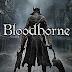 Primeiras impressões: Bloodborne