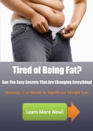 Fat Loss Factor