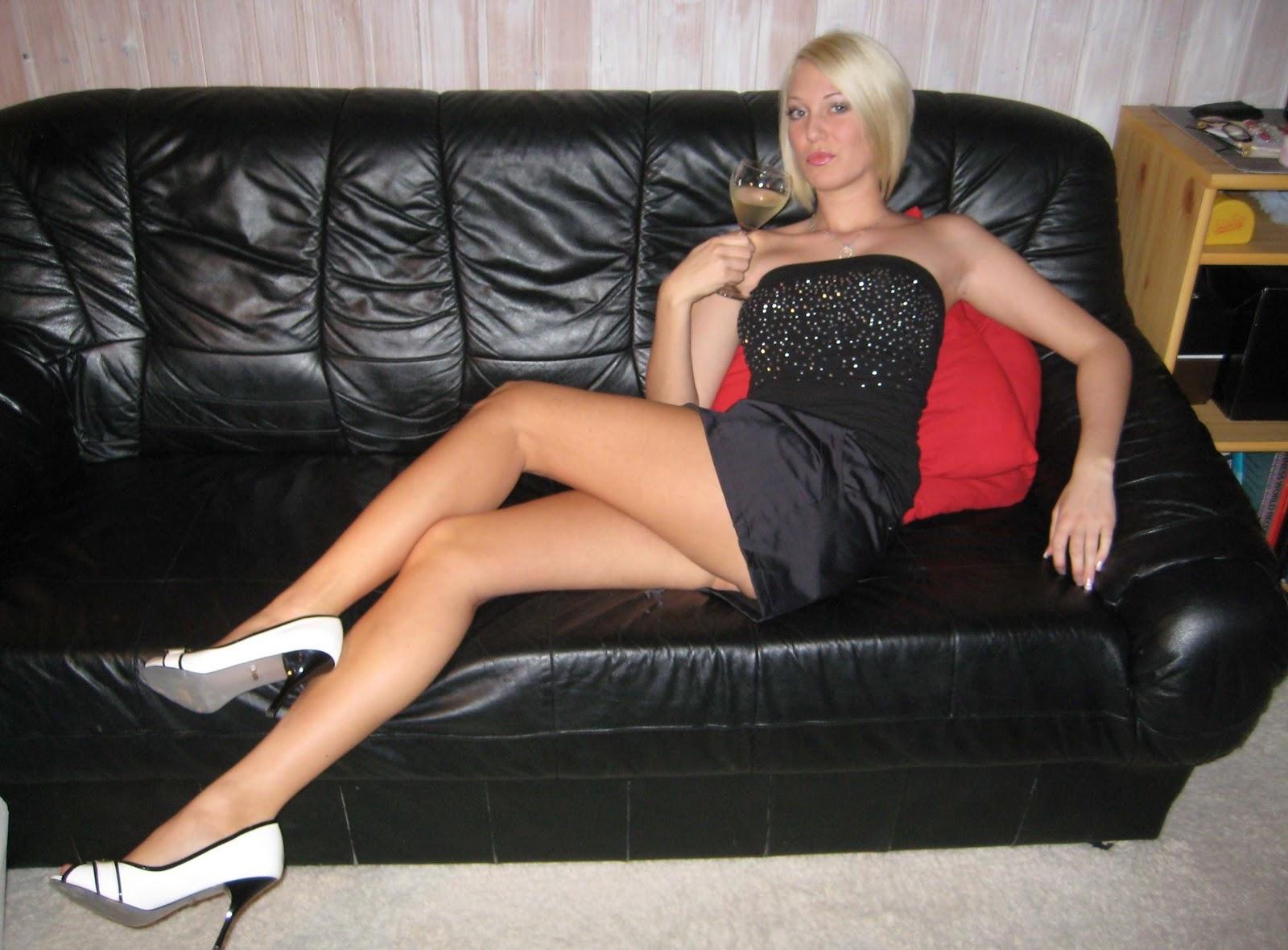 Сниму проститутку в витебске 26 фотография