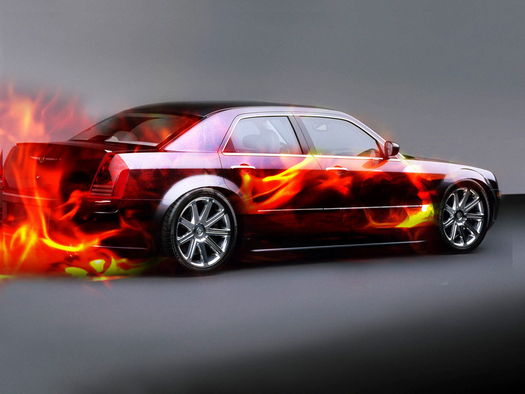 carros-lindos-fotos+(2).jpg