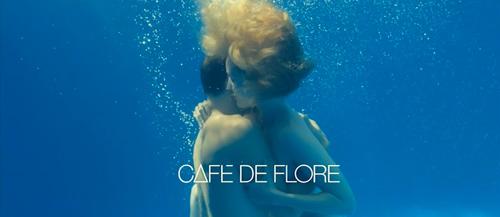 Movies Cafe De Flore - Fotos-de-flore