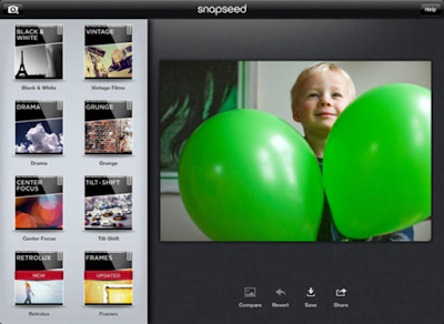 download-snapseed-for-pc-laptop-android