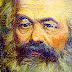 Karl Marx - Part 5 - The Holy Family - Pt1