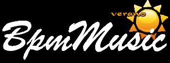 Radio BpmMusic