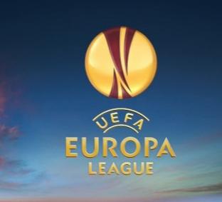 Europa League / UEFA Cup 2015
