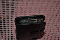 Bellavita iPhone case 5