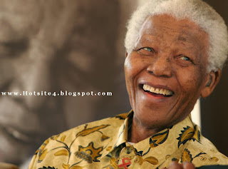 Download Nelson Mandela 2014 Photos - New Nelson Mandela Wallpapers - Old Photos Nelson Mandela
