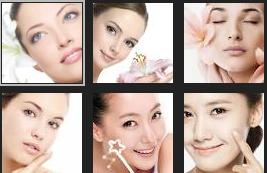 Cara perawatan wajah biar terlihat kekal muda dan segar Bagaimana Caranya Agar Wajah Terlihat Awet Muda