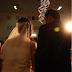 WEDDING CEREMONY – Mangalorean Catholics