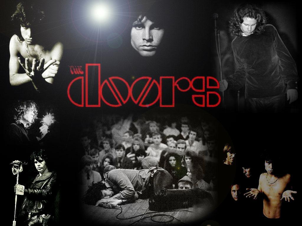 15 Facts You Should Know About Lizard King Jim Morrison  sc 1 st  Sanfranciscolife & Doors Musical - Sanfranciscolife
