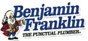 Ben Franklin Plumbing Springfield - Homestead Business Directory
