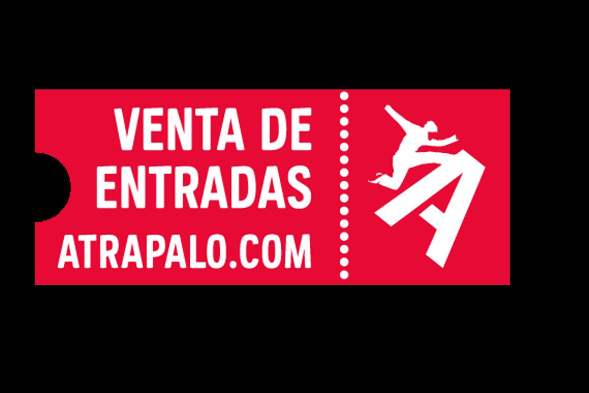 http://www.atrapalo.com/entradas/la-comedia-de-los-errores_e292952/