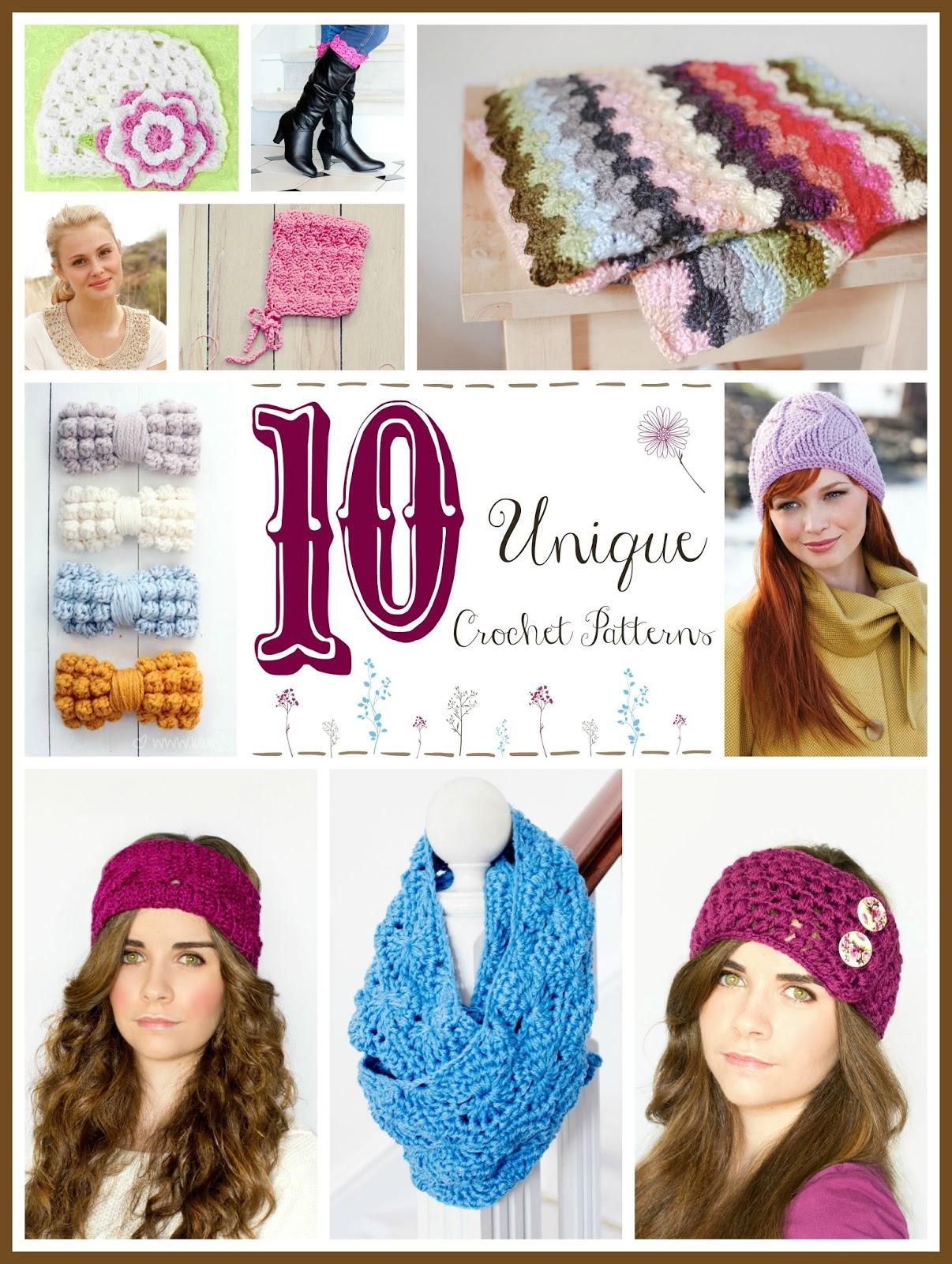 http://2.bp.blogspot.com/-ioWb3oYAHeA/U3dZjsrh1nI/AAAAAAAAJrA/LH5k-NCGS2g/s1600/10+Free+Unique+Crochet+Patterns+1.jpg