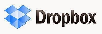 Dropbox - darmowy wirtualny dysk