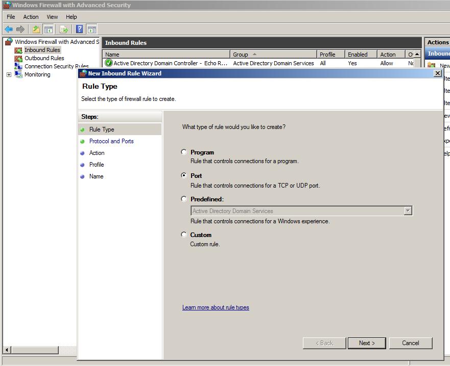 sql server 2008 administration in action pdf