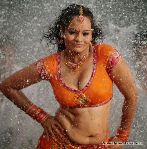 suja varunee hot item songs