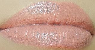 nyx xtreme lip cream swatches