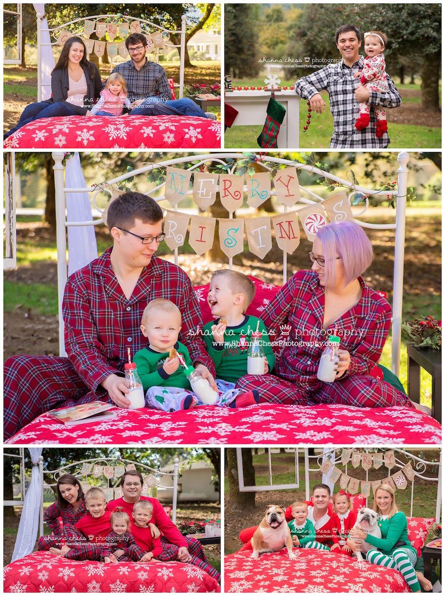 eugene springfield oregon photographer baby family child