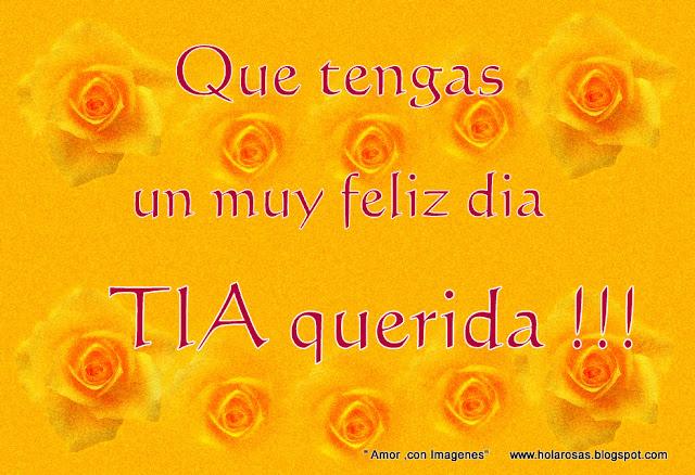 tarjetas postales de rosas amarillas para fechas especiales del dia de la tia .jpg