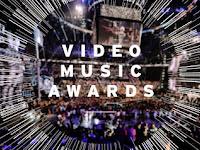 Daftar Pemenang MTV Video Music Awards 2014 Lengkap