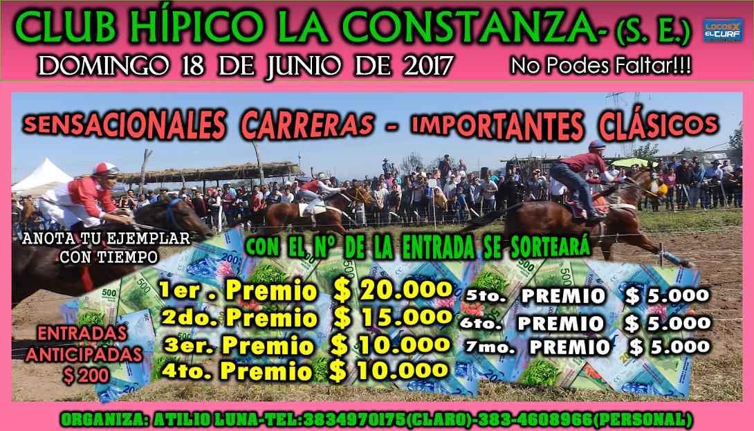 18-06-17-HIP. LA CONSTANZA