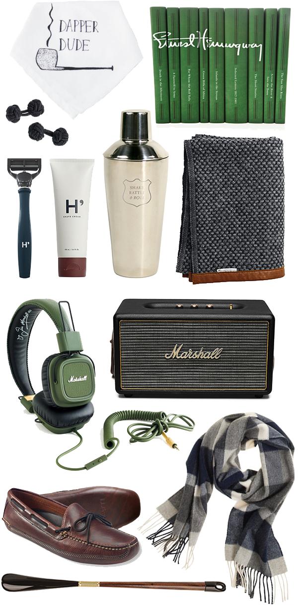 Gifts For Him     LLK-C.com
