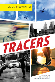 www.amazon.com/Tracers-J-Howard/dp/0399173730/
