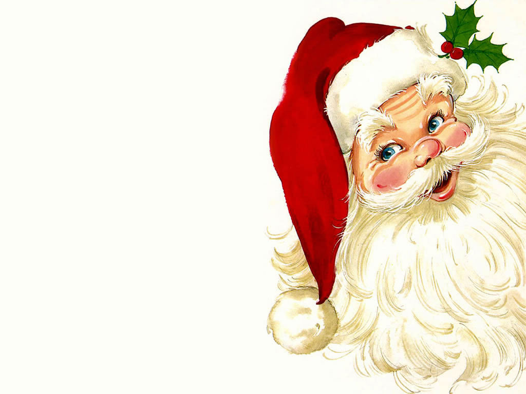 http://2.bp.blogspot.com/-iofJRg7sDYg/UKIXt13eb_I/AAAAAAAAAn0/Ha_FC3hiQA8/s1600/wallpaper+santa+claus1-assignment-x.blogspot.com-Santa-Claus-christmas-2736343-1024-768.jpg