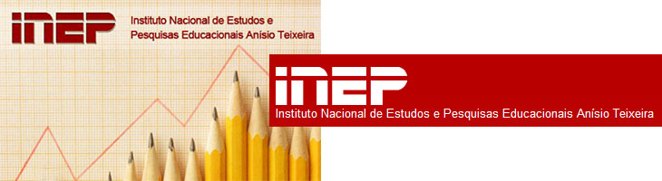 ESTATISTICAS DO IDEB 2013