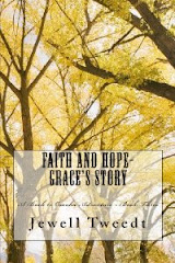 Faith and Hope-Grace's Story