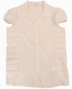 camisas Dolores Promesas primavera verano 2012