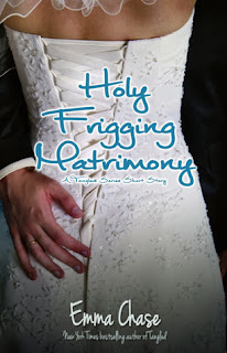 https://www.goodreads.com/book/show/18282724-holy-frigging-matrimony---a-tangled-series-short-story?from_search=true
