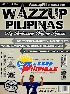 WazzupPilipinas.com